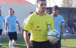 Ο Κυρίτσης στο Εργοτέλης - Ξάνθη, Θρακιώτικη τριπλέτα στο Καλαμαριά -ΠΑΟΚ! Οι ορισμοί του Κυπέλλου