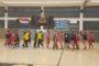 Δύο γκολ για Αραμπατζή στην φιλική ισοπαλία της Εθνικής με Λουξεμβούργο