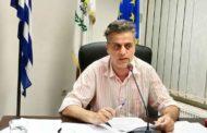 Μαυρίδης: «Δεν πανηγυρίζουμε με την απόφαση για το ΚΥΤ Φυλακίου, πρέπει να διευκρινιστούν πολλά πράγματα»
