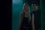 Η νέα ταινία των X-Men είναι... θρίλερ! (video)