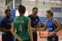 Το πρόγραμμα και οι διαιτητές στην 2η αγωνιστική της Α2 Γυναικών