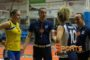 Εβρίτικο ντέρμπι Βύσσα - Νίκη την Κυριακή! Το πρόγραμμα και οι διαιτητές της 7ης αγωνιστικής