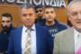 Πραγματοποιήθηκε η εκδίκαση της υπόθεσης της ΠΑΕ Ποντίων (video)
