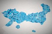 54 νέα κρούσματα κορονοϊού στην Θράκη! Ακόμα 67 στην Ανατολική Μακεδονία, ο χάρτης των κρουσμάτων