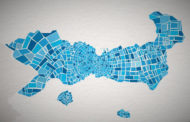 13 νέα κρούσματα στην ΑΜ-Θ! Ο χάρτης των κρουσμάτων της Κυριακής