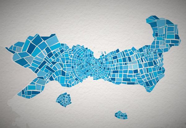 Κορονοϊός: Η κατανομή των 11 κρουσμάτων στην ΑΜ-Θ! Ο χάρτης σε όλη την χώρα
