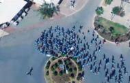 Το βίντεο του ΣΕΓΑΣ για το Run Greece Αλεξανδρούπολης 2017!