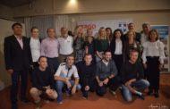 Πραγματοποιήθηκαν η γιορτή εθελοντών & παρουσίαση των νικητών του Run Greece Αλεξανδρούπολης 2017 (photos)