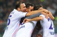 Video: Νέο διπλό για την Μπολόνια στην επιστροφή Τοροσίδη!