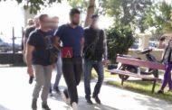 Προφυλακιστέος κρίθηκε ο 32χρονος τζιχαντιστής στην Αλεξανδρούπολη
