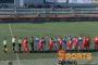 LIVE: Λεπτό προς λεπτό η εξέλιξη της 4ης αγωνιστικής της Γ' Εθνικής