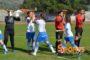 Στην Πυλαία το πρώτο ματς του 2018 για την Ασπίδα Ξάνθης! Οι διαιτητές και κομισάριοι της Α2 Γυναικών
