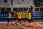 ΑΠΟΚΛΕΙΣΤΙΚΟ: Θετική η απάντηση του Δήμου Αλεξ/πολης στην ΕΟΠΕ για διεξαγωγή του τουρνουά ανόδου για τη Volley League στην Αλεξανδρούπολη!