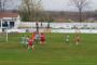 Αήττητη για τρίτο σερί ματς η ΑΕΔ, 1-1 με Ξηροπόταμο