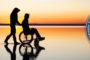 Εκδήλωση με αφορμή την Παγκόσμια Ημέρα Ατόμων με Αναπηρία από τον Σύλλογο ΑμεΑ Έβρου