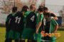 Photos: Οι πρώτες εικόνες απο το γήπεδο του Εχίνου που ντύθηκε στα