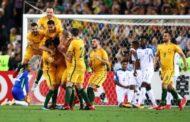 Στον πάγκο ο Μεχία, εκτός Μουντιάλ η Ονδούρα που έχασε στην Αυστραλία απο δύο πέναλτι!