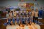Μεγάλη εμφάνιση στο δεύτερο μέρος και κούπα για το Δημοκρίτειο Θράκης στο Γυναικείο Πανεπηστιμιάκο πρωτάθλημα μπάσκετ!