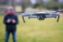 Video: Τρομερή καταγγελία της Ονδούρας του Μεχία για κατασκοπεία μέσω...drone των Αυστραλών!