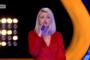 Πέρασε στα Knock Outs του The Voice η Κομοτηναία Ελεάννα Αθανασίου! (video)