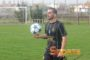 Στην Α1 της ΕΠΣ Μακεδονίας συνεχίζει την καριέρα του ο Μαυρομάτης!