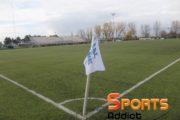 Ο απολογισμός της 9ης αγωνιστικής των play-off και play-out της Β' ΕΠΣ Θράκης!