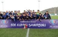 Με Μανίσογλου και Αβεντισιάν οι κλήσεις του Κεχαγιά για τα φιλικά της Εθνικής Παίδων στην Κύπρο!