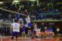 Στην ΕΡΤ2 η μάχη του Εθνικού στο Αιγίνιο! Το πρόγραμμα & οι διαιτητές της 14ης αγωνιστικής της Volley League