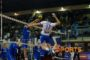 Ο Καραντώνης στο ματς της Ξάνθης στα Γιάννενα, ορισμοί για Χασάν Κούλα και Κουμπαράκη! Οι ορισμοί της Super League