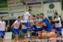 Στην ΕΡΤ2 η μάχη του Εθνικού με τον Ηρακλή! Δείτε το πρόγραμμα και τους διαιτητές της 4ης αγωνιστικής της Volley League