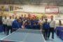 Με 22 αθλητές στο όπεν της Σίνδου Εθνικός και Φάρος Αλεξανδρούπολης