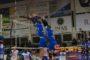 Το πρόγραμμα και οι διαιτητές της 7ης αγωνιστικής στην Volley League