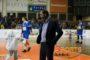 Αρνήθηκε την πρόταση του ΠΑΟΚ ο Σάκης Μουστακίδης!