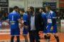 Δείτε τι δήλωσαν Μουστακίδης, Χατζόπουλος & Βλαχόπουλος μετά τη νίκη επί του Εθνικού Πειραιά (video)