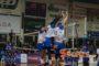 Το πρόγραμμα και οι διαιτητές της 6ης αγωνιστικής της Volley league