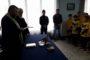 Πραγματοποιήθηκε ο αγιασμός των ακαδημιών του Έβρου Σουφλίου (photos)