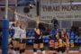 Τα αποτελέσματα του Σαβ/κύριακου 25-26/11 και η βαθμολογίες στο γυναικείο της ΕΣΠΕΘΡ