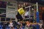 Η στιγμή της αγωνιστικής έγινε στο Γιάννενα - Ξάνθη και έφερε πολύ...γέλιο!(+video)