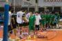 Το πρόγραμμα και οι διαιτητές της 6ης αγωνιστικής στην Α2 ανδρών