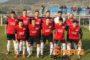 Ντέρμπι παραμονής με Ανατόλια στην Ξάνθη για την Ασπίδα! Διαιτητές και κομισάριοι Β' Εθνικής