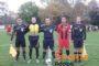 Η Μαΐστρος τις ευκαιρίες, η ΑΕΚ τα γκολ και στο +6 οι «κιτρινόμαυροι»! (photos)