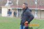 ΑΟ Μαΐστρου: Ανανέωσε ο Τζουκμάνης, μία αποχώρηση και ένα νέο πρόσωπο στις ακαδημίες