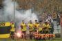 Τα συγχαρητήρια της Νίψας στην πρωταθλήτρια ΑΕΚ Έβρου