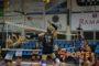 Το πρόγραμμα και οι διαιτητές της 5ης αγωνιστικής στον όμιλο Νίκης & Βύσσας