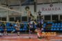 Το πρόγραμμα και οι διαιτητές της 6ης αγωνιστικής στον όμιλο Νίκης & Βύσσας