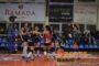 Επιστροφή στις επιτυχίες για Νίκη, 3-0 την Καβάλα