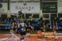 Το πρόγραμμα και οι διαιτητές της 9ης αγωνιστικής στον όμιλο Νίκης & Βύσσας
