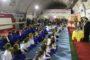Πραγματοποιήθηκε ο αγιασμός του ΟΕΓΑ (photos)