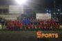 Photos: Ολοκληρώθηκε με επιτυχία το Scouting Camp του Ολυμπιακού στην Κομοτηνή!