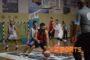 Nίκες για Ολυμπιάδα και Έβρο Σουφλίου στην πρεμιέρα της ΕΚΑΣΑMAΘ !